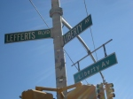 Lefferts and Liberty: A Multicultural Crossroad for Indo-Caribbeans...